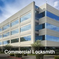 community Locksmith Store Plainville, MA 508-316-9124